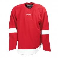 Reebok  PRO  NHL